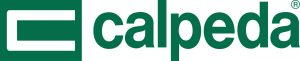 Calpeda pumps UK suppliers