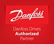 Danfoss Inverter Drives