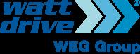 Suppliers of Wattdrive Geared Units